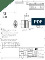 ENG_CD_HD16-6-12S_E1_pdf_hd16-6-12s-env_drw