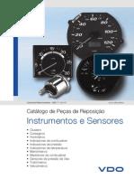 CATALOGO VDO.pdf