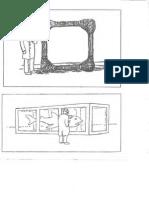 Alfred Gell - A rede de Vogel armadilha como obra de arte e obra de arte como armadilha.pdf