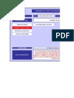 Cam 0536 15 Generica Potspago Residencial Control999999