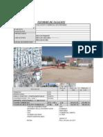 Ge Inversiones e.i.r.l (Mz. E-2, Lote 1, Parque Industrial Sullana) 04 Jul 15 (1)