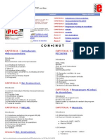Carte_PIC_romana_ NebojsaMatic.pdf