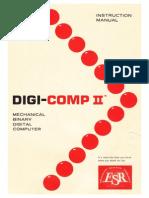 DCII-manual.pdf