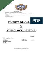 1er Trabajo de DEfensa Quinto Semestre.