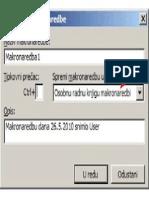 2 Save Macro Excel