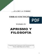 obrasescogidas_tomo4