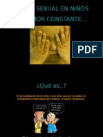 PREVENCIÓN ABUSO SEXUAL.ppt