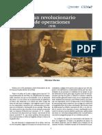 plan-operaciones-mariano-moreno 1810.pdf