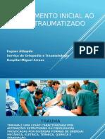 politraumatizado222.ppt.pptx