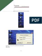 Manual Instalação Sasc v. 5.0 Cliente