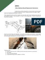 subframe_bushing_install.pdf