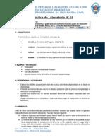 Guia de Practica CAD 3D - 2014 - II.docx