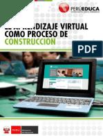 Lectura 2 - El aprendizaje virtual como proceso de construcción.pdf