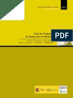 32010 Guia Pa Memoria