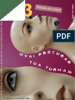 INFORMEC3_edicao12.pdf