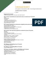ProgramaSEOProfesionaldesdeCero.pdf
