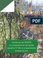 Contribucion_OSINFOR_Madre_de_Dios.pdf