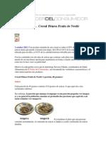 Alimentos Cereal Fitness Fruits Nestle Radiografia 2oct12 25586