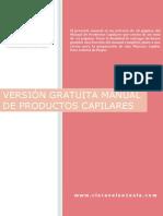 clara-valenzuela-version-gratuita-manual-productos-capilares.pdf
