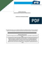 Separata Contabilidad 2011-2