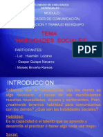 Presentacion FIDE