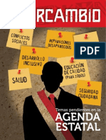 Revista_Intercambio_24