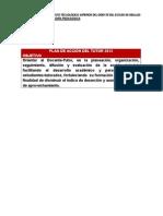 Plan Accion Del Tutor 12 Agosto Dic 2013 Autorizado (2)