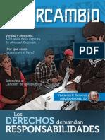Revista_Intercambio_22