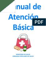 Manual de Atencion Basica