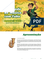BRASIL DE TUCHU.pdf