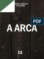 A Arca - Robert Murray M'Cheyne.pptx