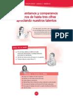 documentos-Primaria-Sesiones-Unidad02-Matematica-TercerGrado-Sesion01_matematica_3ero.pdf