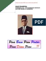 A-PDF Word to PDF Demo