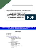 MANUAL DE OPERACIONES HSR 13 ENERO 2015.pptx