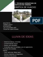 urbanismo EXPO.pptx