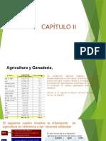 Ppt Economia CAPÍTULO II