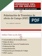 polarizacinfet.pptx