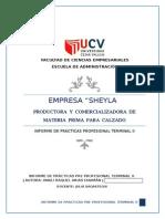 Arias Anali Practicas II (2)