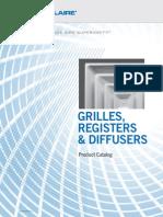 Grd Catalog 2014 - Full