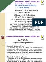 LEY29392-27050