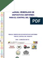 n2 Todo Tipo de Señales-Venezuela-manual Nuevo Fontur