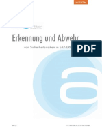 140528 Partnerbeitrag Werth IT