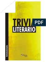Trivia literario.pdf