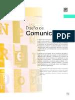 Programa Comunicación Visual