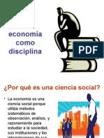 CLASIFICACION DE LA ECONOMIA.ppt