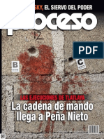 prc-c-2018.pdf