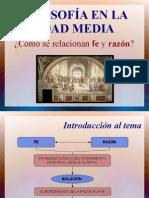 filosofiamedia