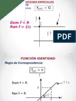 Funciones Espec. y Comp. Func.II