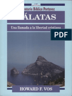 Howard-F-Vos-Galatas-x-eltropical.pdf