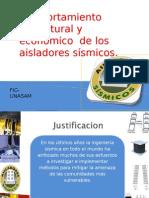 PPT-Aisladores-sismicos.pptx